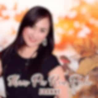 Ikaw Pa Rin Pala