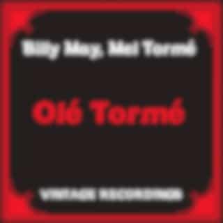 Olé Tormé (Hq Remastered)