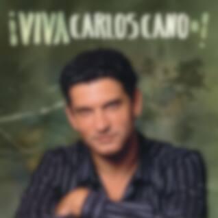 Viva Carlos Cano (Remasterizado)
