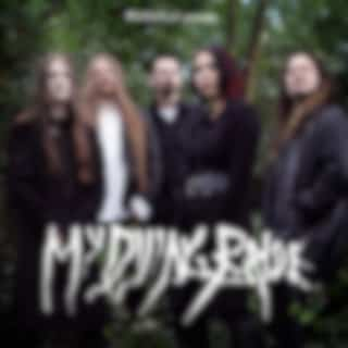 Peaceville Presents... My Dying Bride
