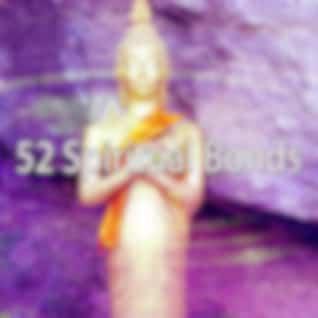 52 Spiritual Bonds