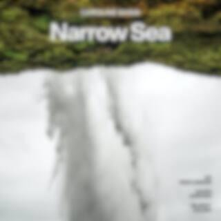 Caroline Shaw : Narrow Sea