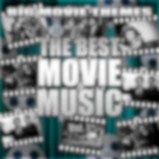 The Best Movie Music Vol. 7