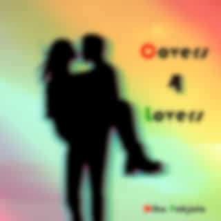 Covers 4 Lovers