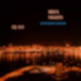 Ibiza Nights: Anniversary Edition