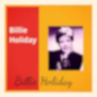 Billie Holiday (feat. Ray Ellis And His Orchestra)