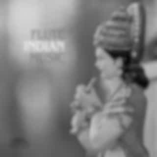 Flute Indian Music: Deep Meditation, Yoga Session, Buddhist Prayer, Contemplation