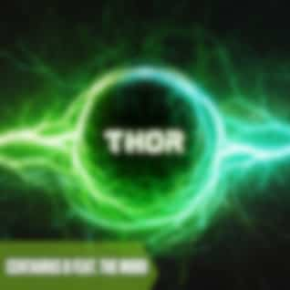 Thor (Original Mix)
