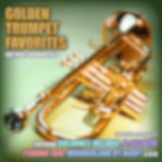 Golden Trumpet Favorites