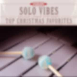 Solo Vibes: Arthur Lipner Performs Top Christmas Favorites