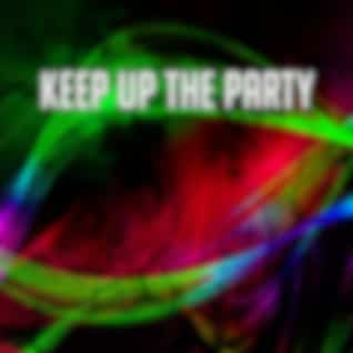 Keep up the Party