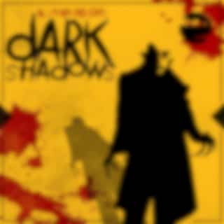 Dark Shadows: Extended Edition