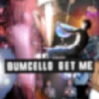 Get Me (Live)