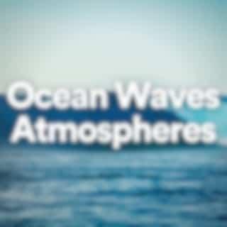 Ocean Waves Atmospheres