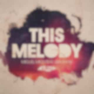 This Melody
