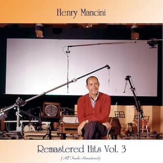 Remastered Hits Vol. 3