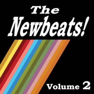 More from the Newbeats: Vol. 2