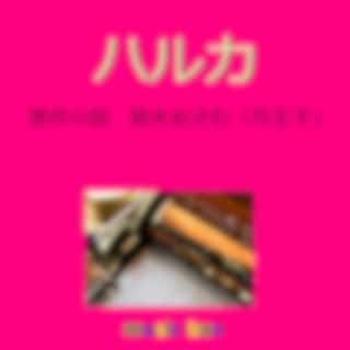 Haruka (Music Box)