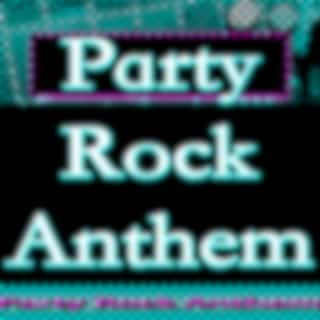 Party Rock Anthem (Tribute)