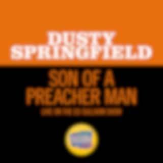 Son Of A Preacher Man (Live On The Ed Sullivan Show, November 24, 1968)