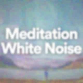 Meditation White Noise