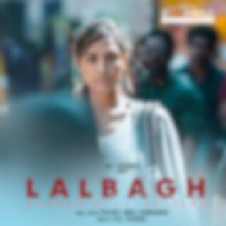 Lalbagh (Original Motion Picture Soundtrack)