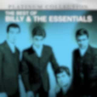 The Best of Billy & The Essentials