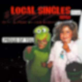 Proud Of You (Local Singles Remix)