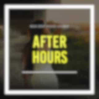 Afterhours (Original Mix)