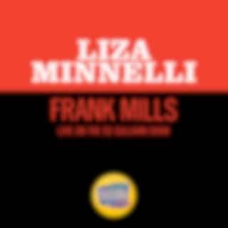 Frank Mills (Live On The Ed Sullivan Show, January 19, 1969)