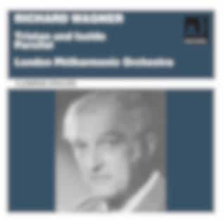 Wagner: Orchestral Works