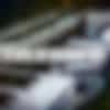 10 Coffee Cafe Background Music