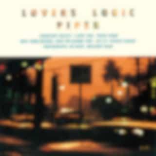 Lovers Logic (2019 Remastered)