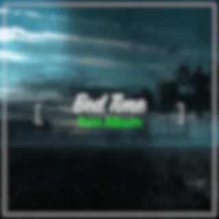 #21 Bed Time Rain Album