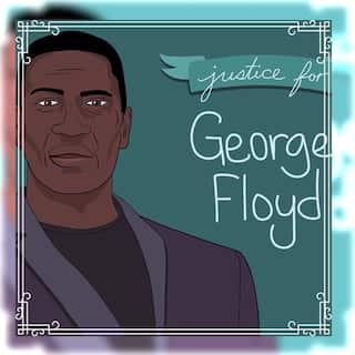 Big Brother Floyd