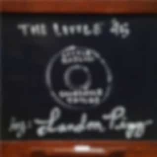 The Little 45