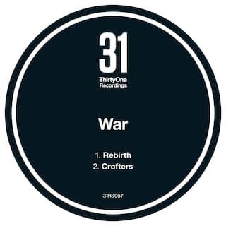 Rebirth / Crofters