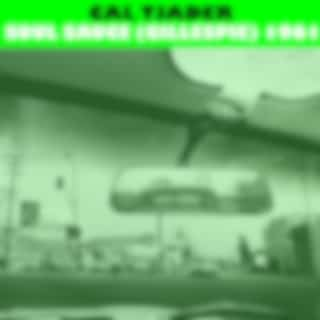 Viva Cepeda (Recordet At The Blackhawk San Francisco ,In September 1958)