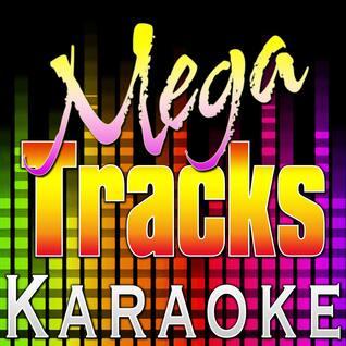 Drops of Jupiter (Originally Performed by Train) [Karaoke Version]