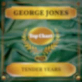 Tender Years (Billboard Hot 100 - No 76)