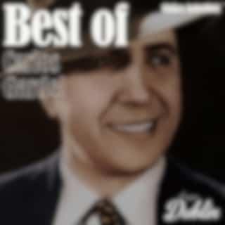 Oldies Selection: Best of Carlos Gardel