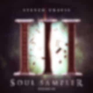Soul Sampler, Vol. III