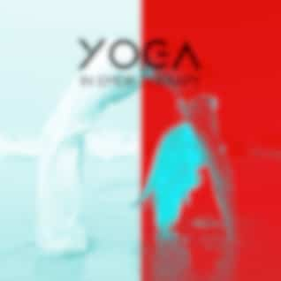 Yoga in EMDR Therapy – Healing Stretching Session for Chronic Pain