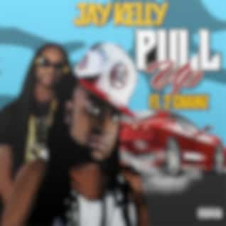 Pull Up (feat. 2 Chainz)