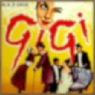 Gigi (O.S.T - 1958)