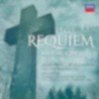 Dvořák: Requiem, Biblical Songs, Te Deum