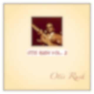 Otis Rush, Vol. 2