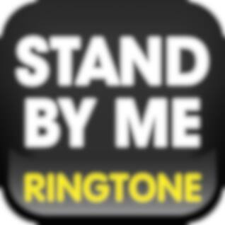 Stand by Me Ringtone (Cover)