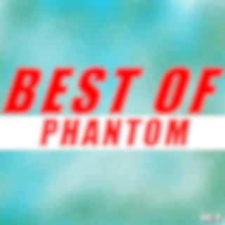 Best of phantom (Vol.8)