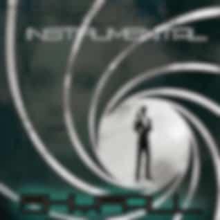 Skyfall (Tribute to Adele Instrumental)